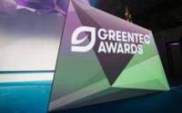 Pyna und Instinct erhalten GreenTec-Awards