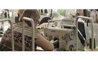В Брянской области без работы останутся 130 швейников