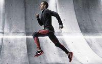 Nike macht Monique Matheson nur HR-Chefin