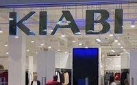 Kiabi и Национальный фонд поддержки здоровья женщин проводят благотворительную акцию