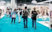 CurveNV et PROJECT WOMENS vont faire salon commun