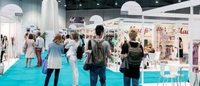 CurveNV and Project Womens trade shows to join forces