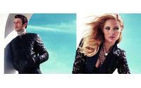 Marciano Guess представляет рекламную кампанию сезона осень-2013