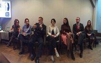 На московской Неделе моды обсудили омниканальность в fashion образовании