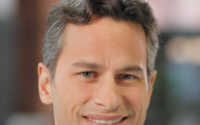 Neuer CEO für Intersport International