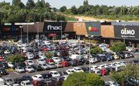 Retail parks : retour sur 20 ans de mutations des entrées de ville