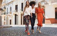 Grupo H&M: vendas estáveis no segundo trimestre