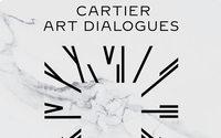 Эрмитаж и Cartier проведут международную онлайн-конференцию, посвященную искусству