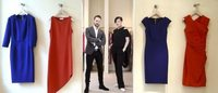 ​Atterley returns as an online marketplace for boutiques
