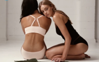 Ecologia da Oldtrading seduz australianos da Bella Bodies