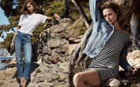 Vendas da H&M sobem 7% em junho