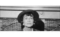 Coco Chanel et Inès de la Fressange, nouvelles recrues du Grévin pour un défilé permanent