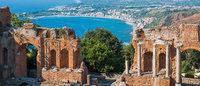 Expo 2015: la Sicilia presenta TaoModa