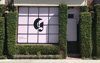 Glossier announces opening of permanent LA location