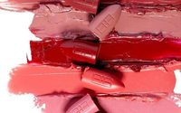Revlon losses continue downward spiral as North America and fragrance sales slip