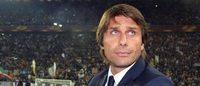 Puma paga più della metà dello stipendio di Antonio Conte