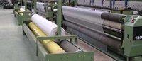 La empresa textil Hilasal Mexicana se recupera en la BMV