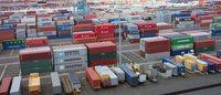 Brasil terá superávit por queda de importações, preveem analistas