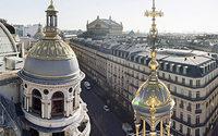Le Printemps du Goût ouvrira ses portes le 10 janvier
