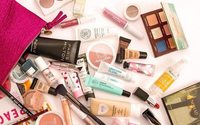 Ipsy announces half a billion in revenues