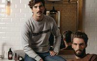 L'Oréal Men Expert et Faguo s'engagent dans Movember