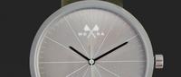 Mona: une nouvelle marque d'horlogerie née à Bordeaux