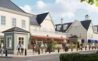Hammerson upbeat as it takes controlling stake in Bicester Village
