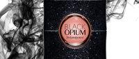 全球首家YSL美妆旗舰精品店亮相成都,并发布全新香水