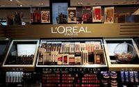 Le décès de Liliane Bettencourt relance les spéculations sur l'avenir de L'Oréal