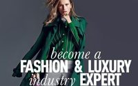 Elle launches training for fashion and luxury managers