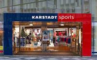 Signa erwägt Börsengang seiner Sport-Sparte