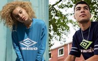Iconix extends Umbro license in Brazil, Argentina and Paraguay