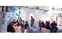 ISKO celebra patente do tecido que levou o denim ao mercado 'athleisure'