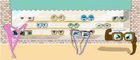Pitti Uomo: debutta Pop-Eye, territorio di confine tra moda e pianeta eyewear