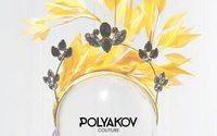 Polyakov уходит в сегмент couture