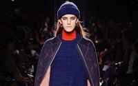 Fashion Week de Paris : chez Hermès, une création à l'esprit libre