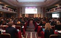 Le Sommet du Luxe et de la Création s'interroge sur les nouvelles valeurs du luxe