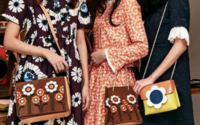 Orla Kiely creditors owed £7.25m, most to get no money back
