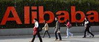 Alibaba pronta allo sbarco a Wall Street