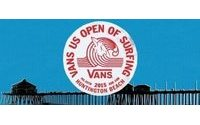 The Vans US Open of Surfing returns to Surf City