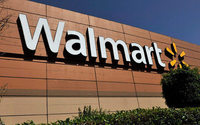 Walmart among global firms joining forces for women's equality