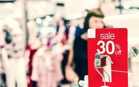 Britons seek low prices, switch to discount stores says Barclaycard