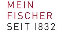 MODEHAUS FISCHER GMBH & CO. KG