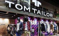 Зак Кинг создал ролики для новой кампании Tom Tailor