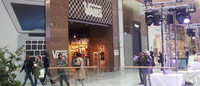 VF Corp: Aufschwung im Einzelhandel