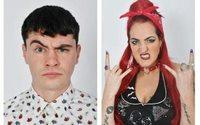 Ugly Models, l'agence des mannequins extraordinaires