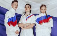 Zasport представил коллекцию для III летних юношеских Олимпийских игр