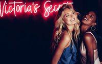 L'americana Victoria's Secret si rafforza in Italia