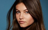 Thylane Blondeau named new L'Oréal Paris brand ambassador