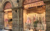 Monnalisa, nuovo opening a Roma